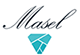 Masel logo
