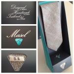 masel packaging