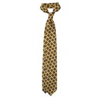 cravatte_MASEL20120716_001-2