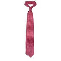 cravatte_MASEL20120716_005-2