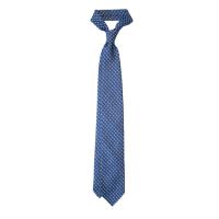 cravatte_MASEL20120716_007