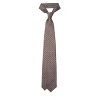 cravatte_MASEL20120716_011-2