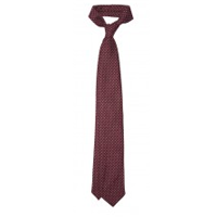 cravatte_MASEL20120716_015-2