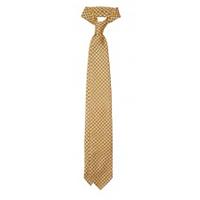 cravatte_MASEL20120716_017-2