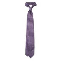 cravatte_MASEL20120716_019_2