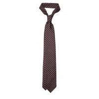 cravatte_MASEL20120716_023-2