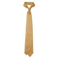 cravatte_MASEL20120716_025-2