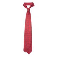 cravatte_MASEL20120716_027-2