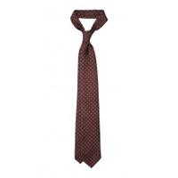 cravatte_MASEL20120716_029_2