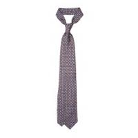 cravatte_MASEL20120716_03-2