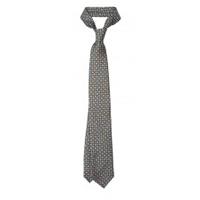 cravatte_MASEL20120716_033-2