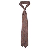 cravatte_MASEL20120716_035-2