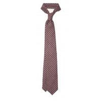 cravatte_MASEL20120716_037-2