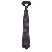 cravatte_MASEL20120716_041 2
