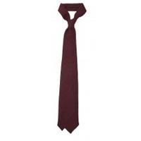 cravatte_MASEL20120716_047-2