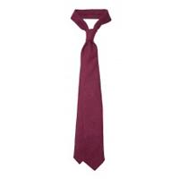 cravatte_MASEL20120716_049-2