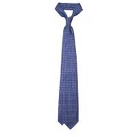cravatte_MASEL20120716_051-2