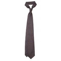 cravatte_MASEL20120716_053-2