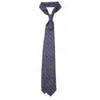 cravatte_MASEL20120716_055-2