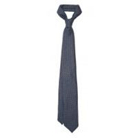 cravatte_MASEL20120716_057-2