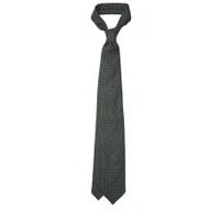 cravatte_MASEL20120716_059-2