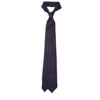 cravatte_MASEL20120716_061-2