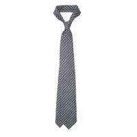 cravatte_MASEL20120716_063-2