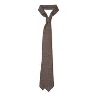 cravatte_MASEL20120716_065-2