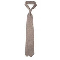 cravatte_MASEL20120716_071-2