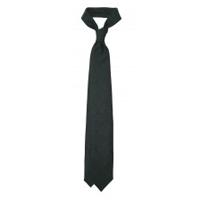 cravatte_MASEL20120716_075-2