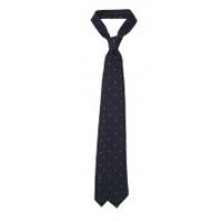cravatte_MASEL20120716_079-2