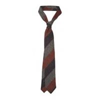 cravatte_MASEL20120716_087_2