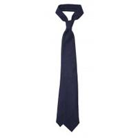 cravatte_MASEL20120716_089-2