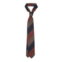 cravatte_MASEL20120716_091_2