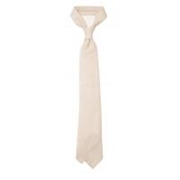 cravatte_MASEL20120716_095-2