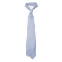 cravatte_MASEL20120716_103-2