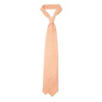 cravatte_MASEL20120716_105-2