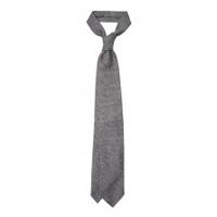 cravatte_MASEL20120716_1071-2