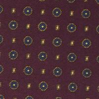 cravatta7_SQ