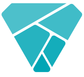 masel-logo